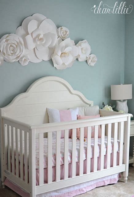 Bassinet In Bedroom 1000 Ideas About Baby Rooms On Pinterest Nurseries