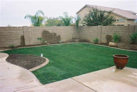 arizona backyard landscape ideas backyard garden designs for arizona pdf