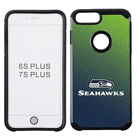 seattle seahawks fan gear 693 best cool seattle seahawks fan gear images on