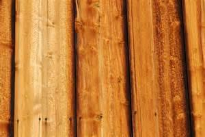 Old Wood Paneling by Wood Junglekey Fr Image 200