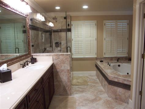 remodeling a home on a budget white ceramic subway tile wall bathroom remodel ideas on a