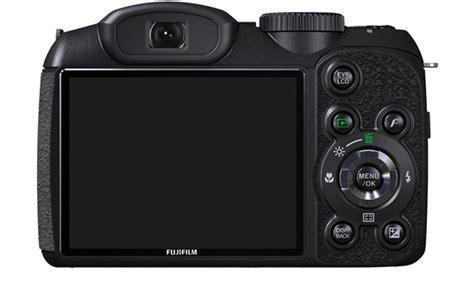 Kamera Fujifilm S1600 bilder zur fujifilm finepix s1600 datenblatt dkamera de das digitalkamera magazin