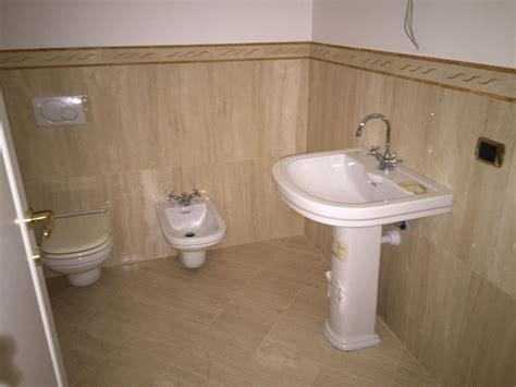 bagno in marmo travertino foto di bellissimi bagni in marmo e pietra venduti dalla