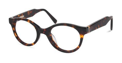 17 best images about derek lam eyewear by modo on