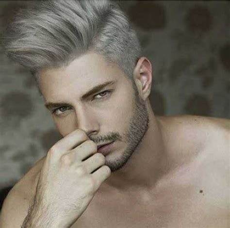 mens hair who are changing your hair color 25 mens hair colour mens hairstyles 2017