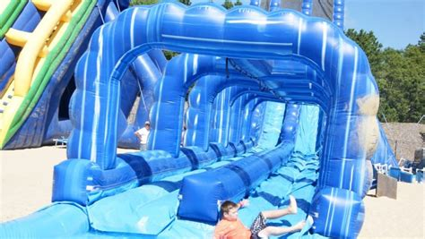 cape cod water park water rides www pixshark images galleries with a bite