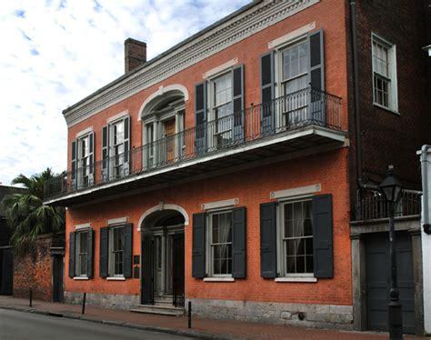 home design show new orleans hermann grima house on gonola com hermann grima