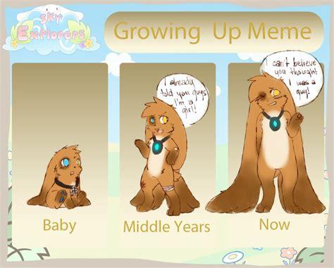 Grow Up Meme - grown ups 2 say what meme www imgkid com the image kid