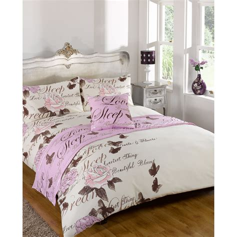 mauve comforter sets mauve bedding 28 images mauve bedding gallery