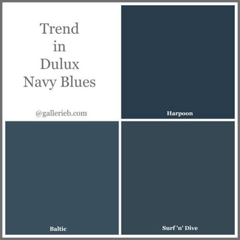 trending colors what s trending in dulux paint colours house