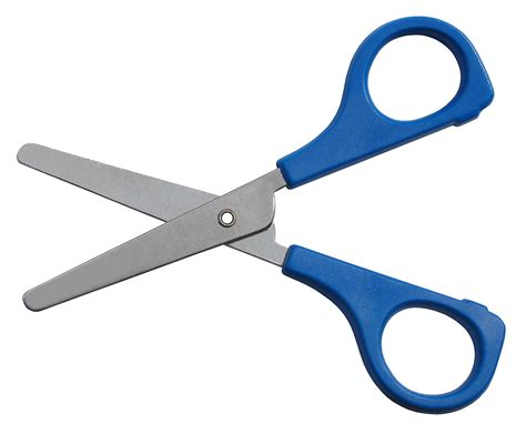 Scissor Shes My by Mrs Weiss Scissors 171 Library Lost Found