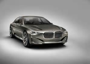 2015 bmw 7 series price and release date apps directories