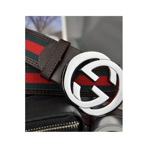 Ikat Pinggang Gucci D4160 Sale jual sabuk pria merk gucci
