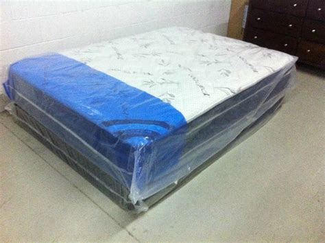 brand  mattresses great  lowest prices beds mattresses edmonton kijiji