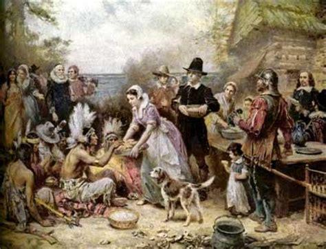 thanksgiving day harvest festival fourth thursday  november calendarlabs