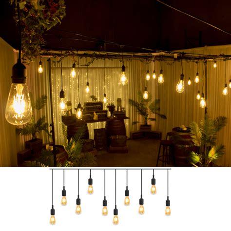 lighting melbourne decorative lighting hire melbourne lighting xcyyxh