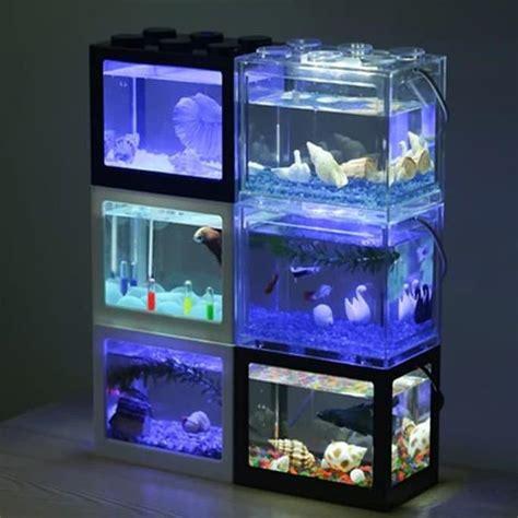 jual aquarium cupang cek harga  pricearea