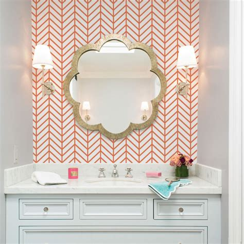 peel n stick wallpaper herringbone line wallpaper orange peel and stick