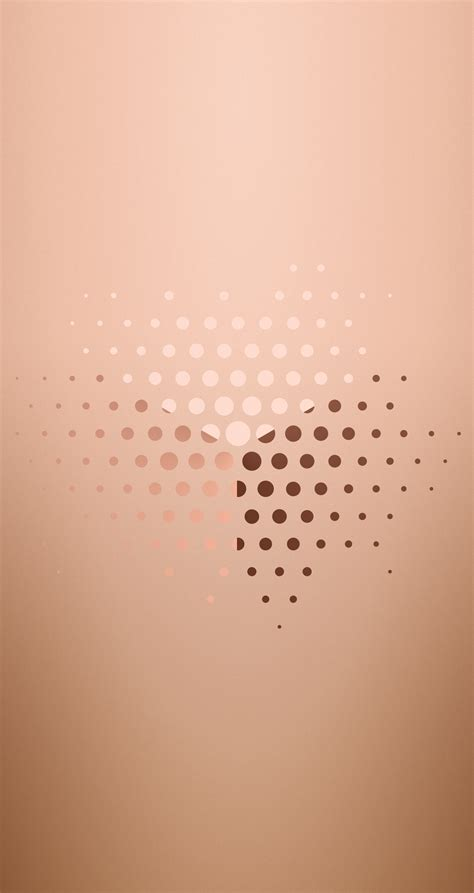 ipad wallpaper rose gold rose gold iphone wallpaper wallpapersafari