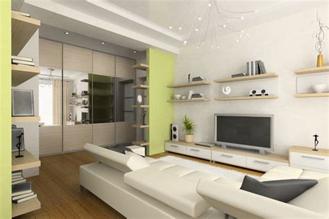 roomy interior design app the best inexpensive interior design ideas for small