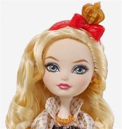 after high apple white doll libros y juguetes 1demagiaxfa juguetes after high apple white mu 241 eca