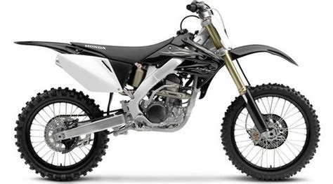 2008 Ktm 250 Xcf Review 2008 Ktm 250 Xc F And Xcf W Motorcycle Review Top Speed