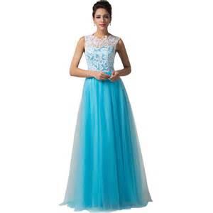 Cheap Elegant Party Dresses 8 Photo » Ideas Home Design