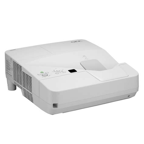 Proyektor Nec Ve280 nec projector np px750u np px700w np px800x