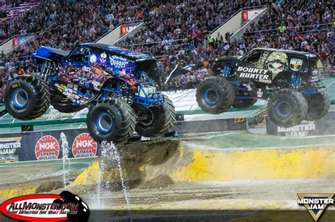 monster truck jam houston 2014 100 monster truck jam houston 2014 4x4 scooby