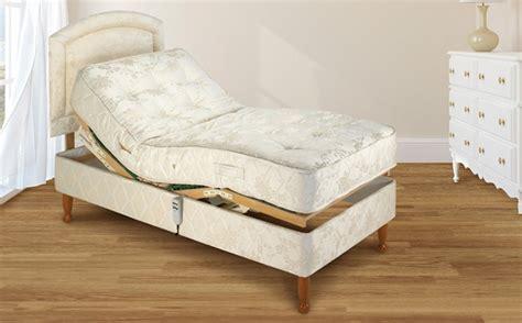 adjustable beds comparison