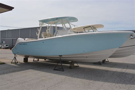 cobia power boats 2016 cobia 296 center console power boat for sale www