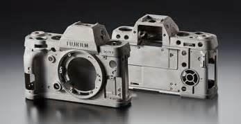 Kamera Mirrorless Fujifilm Xt1 jual fujifilm x t1 kit xf18 135mm kamera mirrorless promo harga kualitas terjamin