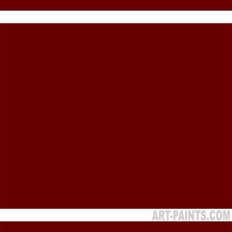 maroon acrylic glossies stained glass window paints 3343 maroon paint maroon color