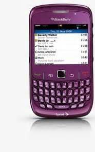 Hp Blackberry Curve 8530 blackberry aries a k a curve 8530 smart telecom to adopt it