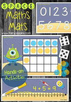 printable space playdough mats space themed playdough mats space pinterest spaces