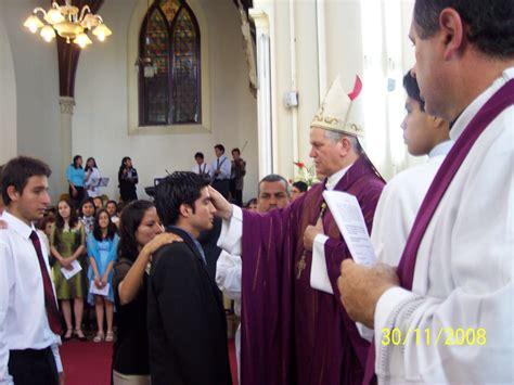 imagen de iglesia adornada para confirmacin pin confirmacion on pinterest
