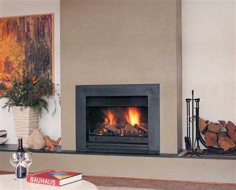 Jetmaster Fireplaces by 17 Best Jetmaster Open Fires Images On Places Fireplace Design And Fireplace Ideas