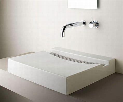 zen bathroom basins motif kl by omvivo