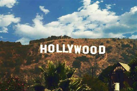 Curso Mba Los Angeles by Trabajar En Una Productora De Cine De Animaci 243 N