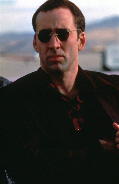 film nicolas cage premonition heroes the o jays and the heroes on pinterest