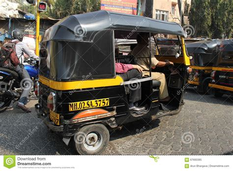 small cars black small cars of india editorial image image 67693385