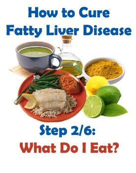 How Can I Detox My Fatty Liver by The 25 Best Fatty Liver Diet Ideas On Liver