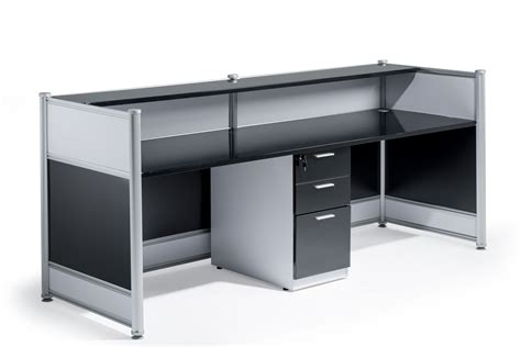reception desk uk high gloss black reception desks reception desks uk
