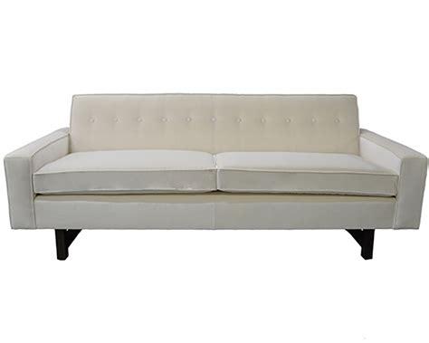 demi sofa demi ryan bailey sofa