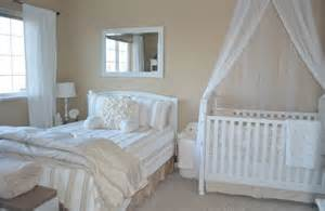 Guest Bed In Nursery 25 Best Ideas About Nursery Guest Rooms On