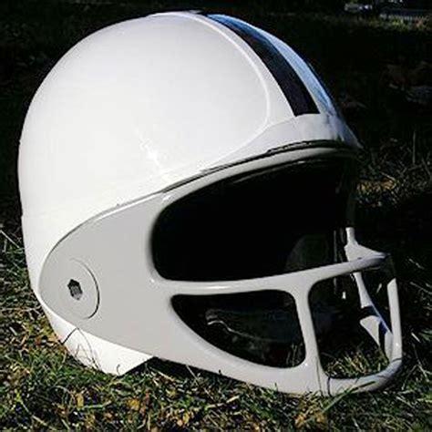helmet design experiment experimental helmet designs mit technology review