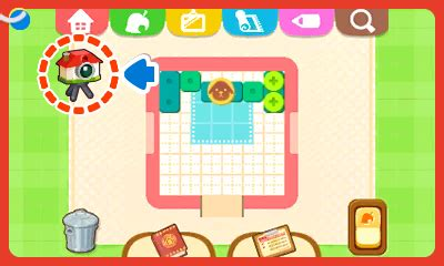 happy home designer furniture guide unlock happy home handbook lessons with play coins in