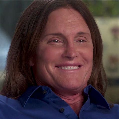 whrn is bruce coming out lady gaga elton john and more react to bruce jenner s