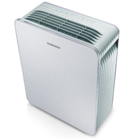 bedroom bedroom air filter astonishing on intended for how