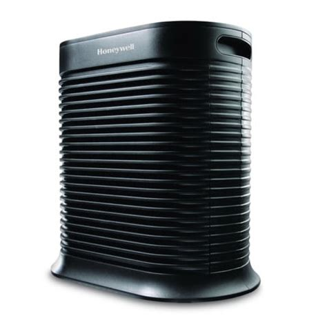 air purifier  allergies    top rated